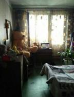 1 комнатная квартира, Харьков, Рогань жилмассив, Роганская (460387 5)