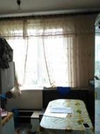1 комнатная квартира, Харьков, Рогань жилмассив, Роганская (460387 7)