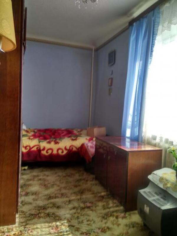 квартиру, 2 комн, Харьков, ОДЕССКАЯ, Одесская (460619 1)