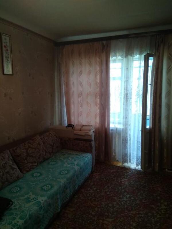 квартиру, 2 комн, Харьков, ОДЕССКАЯ, Одесская (460619 3)