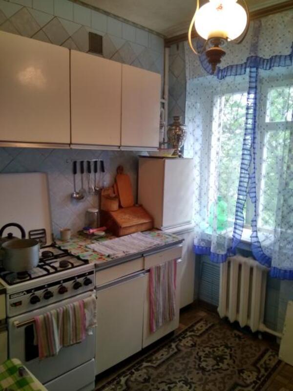 квартиру, 2 комн, Харьков, ОДЕССКАЯ, Одесская (460619 4)