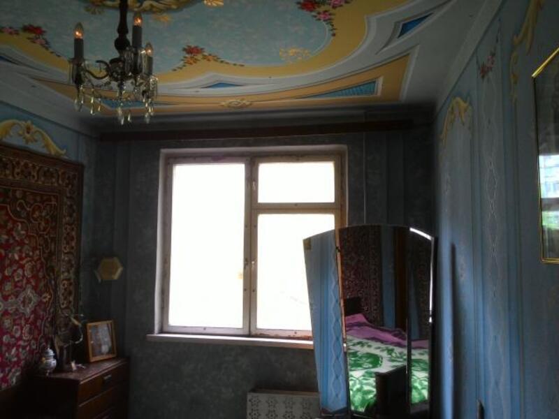 квартиру, 2 комн, Харьков, Салтовка, Амосова (Корчагинцев) (460670 1)