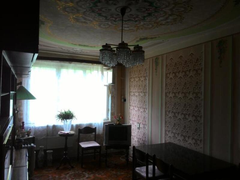 квартиру, 2 комн, Харьков, Салтовка, Амосова (Корчагинцев) (460670 2)