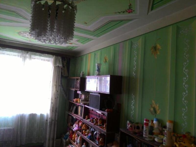 квартиру, 2 комн, Харьков, Салтовка, Амосова (Корчагинцев) (460670 3)