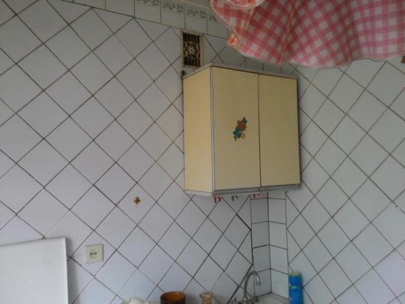 квартиру, 2 комн, Харьков, Салтовка, Амосова (Корчагинцев) (460670 4)