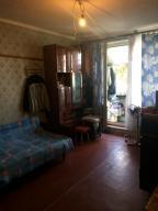 2 комнатная квартира, Харьков, Новые Дома, Московский пр т (460679 11)