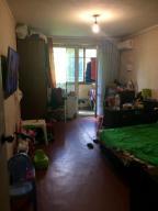 2 комнатная квартира, Харьков, Новые Дома, Московский пр т (460679 13)