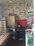 2 комнатная квартира, Харьков, Новые Дома, Московский пр т (460679 14)