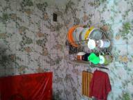 2 комнатная квартира, Харьков, Новые Дома, Московский пр т (460679 3)