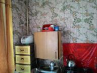 2 комнатная квартира, Харьков, Новые Дома, Московский пр т (460679 4)