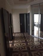 3 комнатная квартира, Харьков, Холодная Гора, Добролюбова (460763 3)