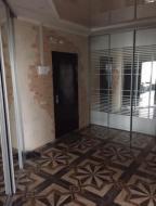 3 комнатная квартира, Харьков, Холодная Гора, Добролюбова (460763 5)