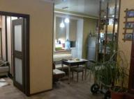 2 комнатная квартира, Харьков, ХТЗ, Библика (2 й Пятилетки) (460770 1)