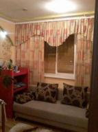 3 комнатная квартира, Харьков, Масельского метро, Северина Потоцкого (17 Партсъезда) (460770 3)