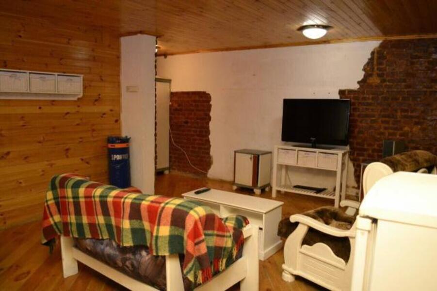 1 комнатная квартира, Харьков, Северная Салтовка, Дружбы Народов (460786 2)