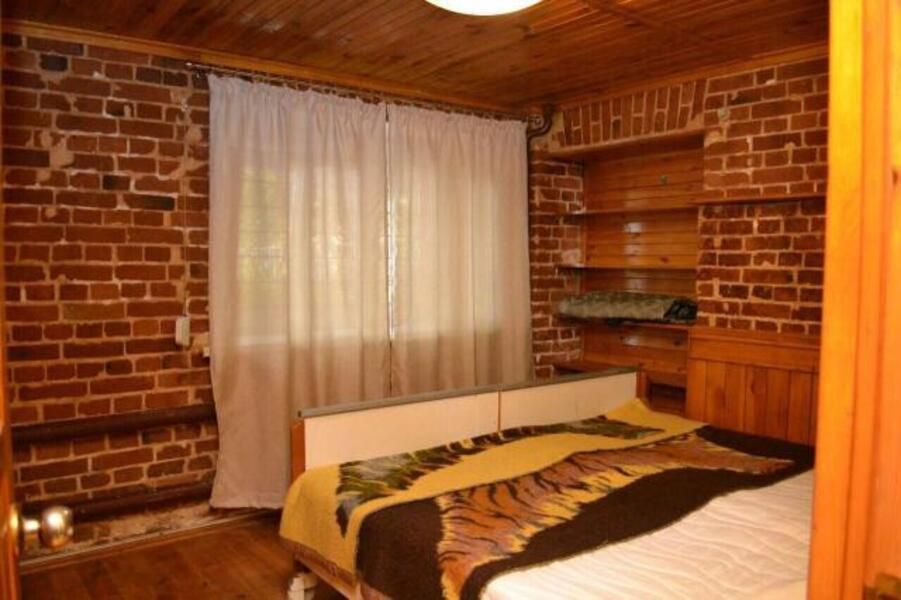 1 комнатная квартира, Харьков, Северная Салтовка, Дружбы Народов (460786 4)