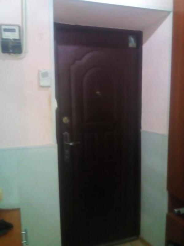 2 комнатная квартира, Подворки, Харьковская область (460839 4)