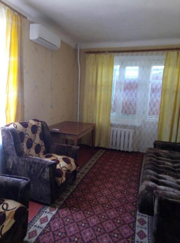 1 комнатная квартира, Харьков, Алексеевка, Буковая (Завода Комсомолец) (460858 1)