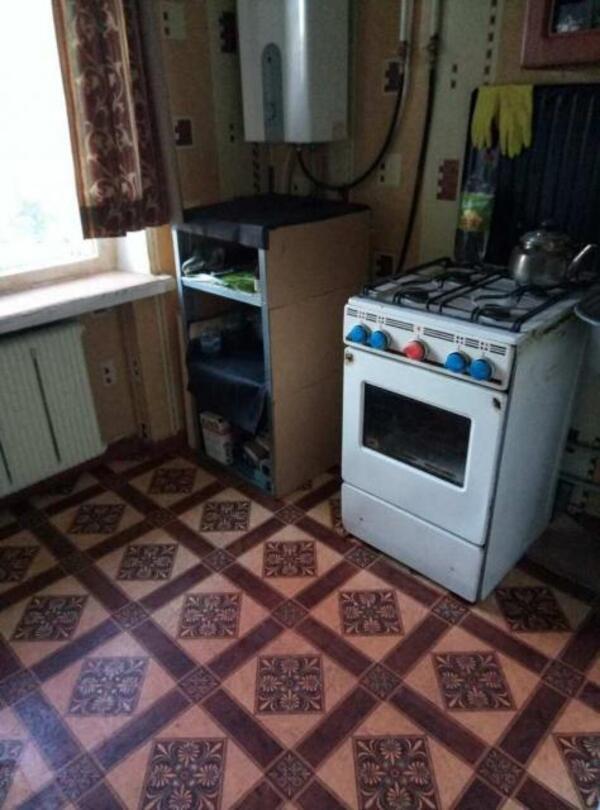 1 комнатная квартира, Харьков, Алексеевка, Буковая (Завода Комсомолец) (460858 2)