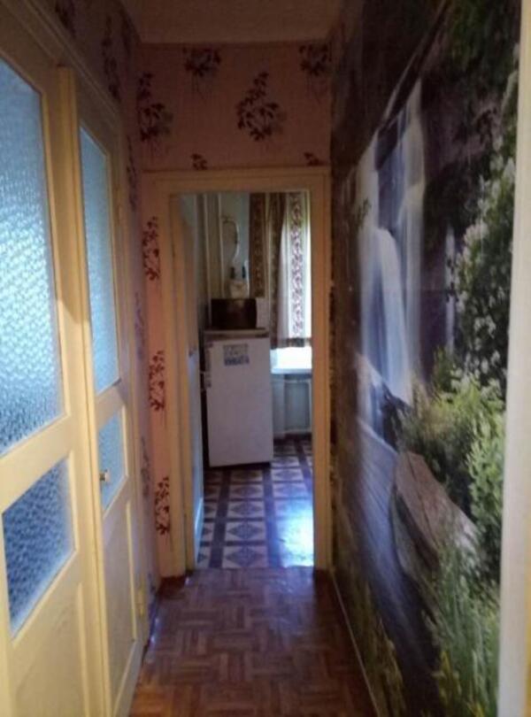 1 комнатная квартира, Харьков, Алексеевка, Буковая (Завода Комсомолец) (460858 5)