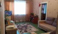 3 комнатная квартира, Харьков, Салтовка, Тракторостроителей просп. (460867 1)