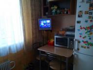 3 комнатная квартира, Харьков, Салтовка, Тракторостроителей просп. (460867 4)