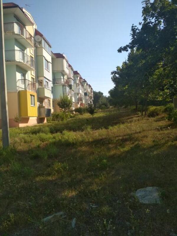 1 комнатная квартира, Малая Даниловка, Академическая, Харьковская область (460900 2)