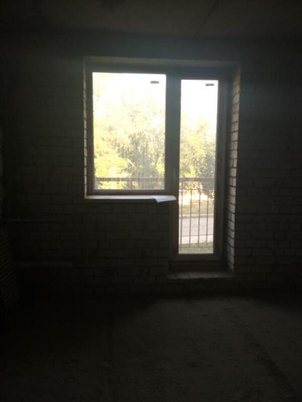 1 комнатная квартира, Малая Даниловка, Академическая, Харьковская область (460900 4)