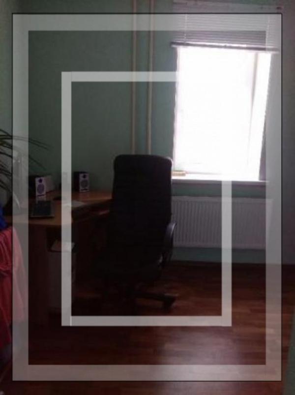 Квартира, 4-комн., Купянск-Узловой, Купянский район