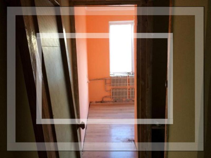 2 комнатная квартира, Харьков, Салтовка, Валентиновская (Блюхера) (460932 1)