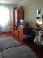 3 комнатная квартира, Харьков, Алексеевка, Победы пр. (460974 1)
