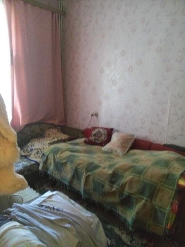 3 комнатная квартира, Харьков, НАГОРНЫЙ, Веснина (461008 4)