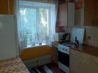 2 комнатная квартира, Харьков, ОДЕССКАЯ, Зерновой пер. (461013 7)