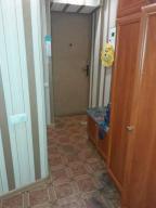 2 комнатная квартира, Харьков, ОДЕССКАЯ, Зерновой пер. (461013 8)