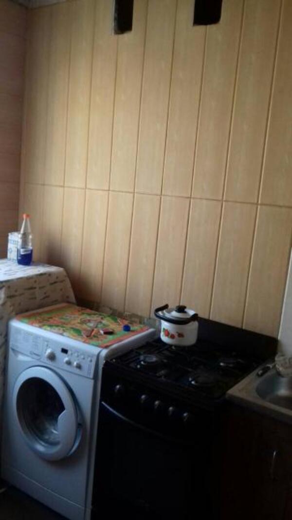 2 комнатная квартира, Харьков, Салтовка, Гвардейцев Широнинцев (461019 1)