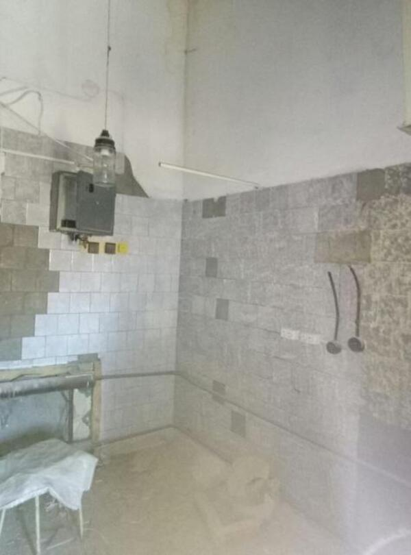 1 комнатная квартира, Харьков, Новые Дома, Ощепкова (461143 1)