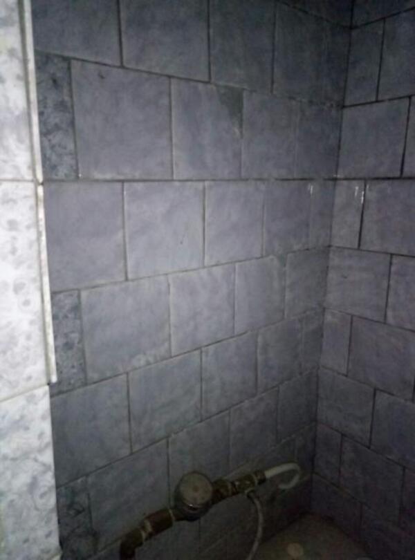 1 комнатная квартира, Харьков, Новые Дома, Ощепкова (461143 2)