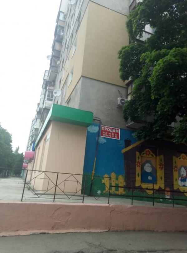 1 комнатная квартира, Харьков, Новые Дома, Льва Ландау пр. (50 лет СССР пр.) (461143 7)