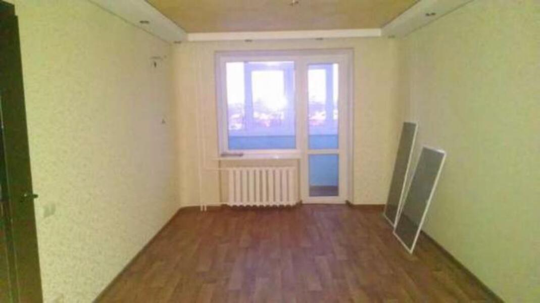 2 комнатная квартира, Харьков, Горизонт, Большая Кольцевая (461216 1)