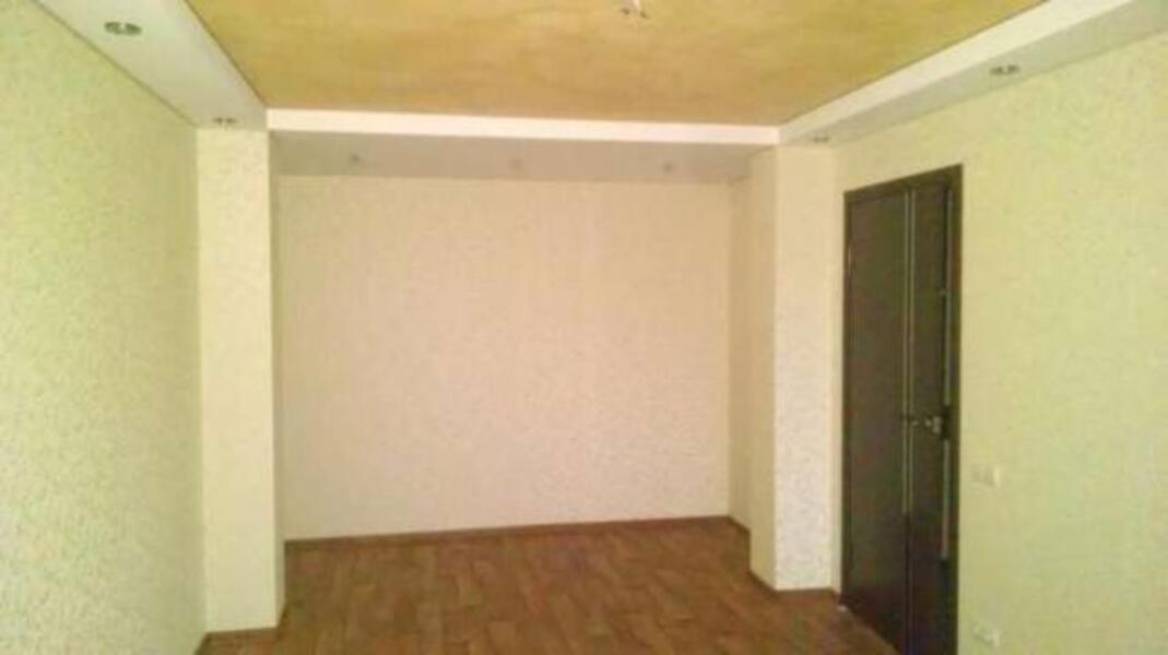 2 комнатная квартира, Харьков, Горизонт, Большая Кольцевая (461216 2)