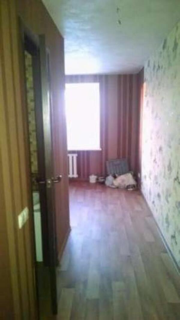 2 комнатная квартира, Харьков, Горизонт, Большая Кольцевая (461216 4)