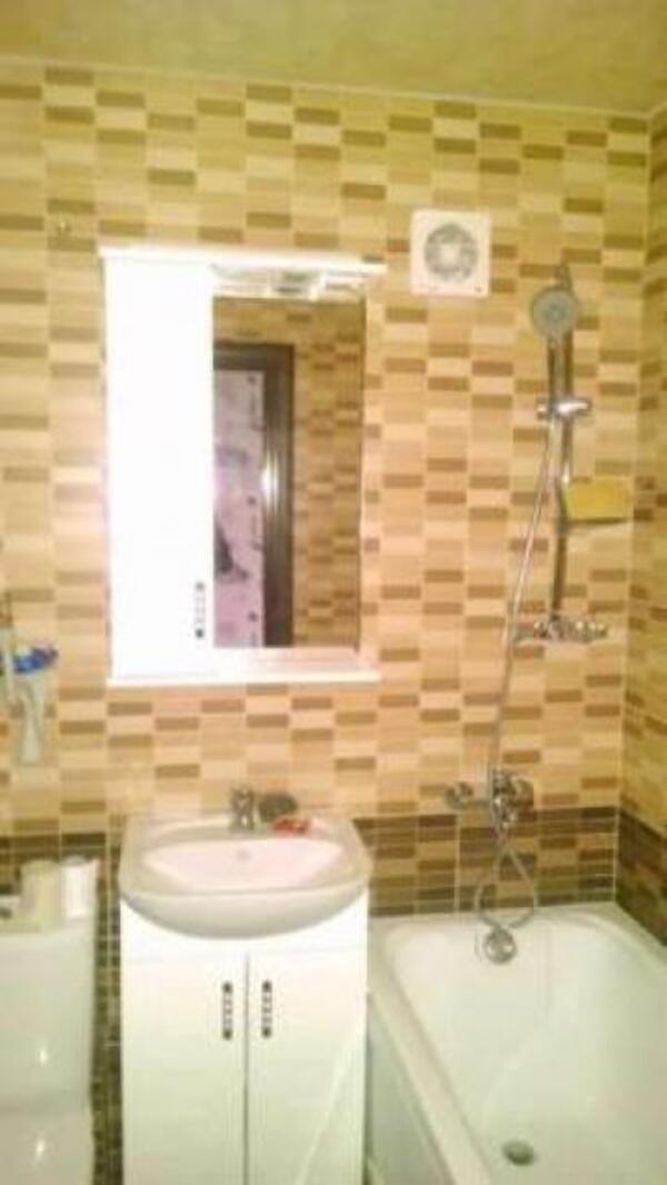 2 комнатная квартира, Харьков, Горизонт, Большая Кольцевая (461216 5)