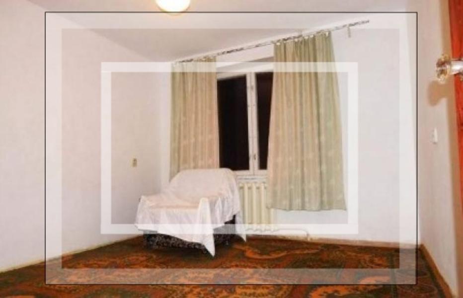 Купить 2-комнатная гостинка, Харьков, Новые Дома, Ньютона