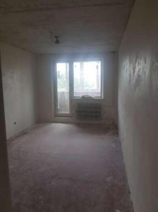 3 комнатная квартира, Харьков, Салтовка, Амосова (Корчагинцев) (461264 6)