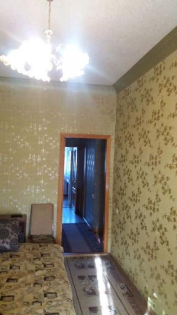 2 комнатная квартира, Харьков, ЦЕНТР, Университетская (461290 6)