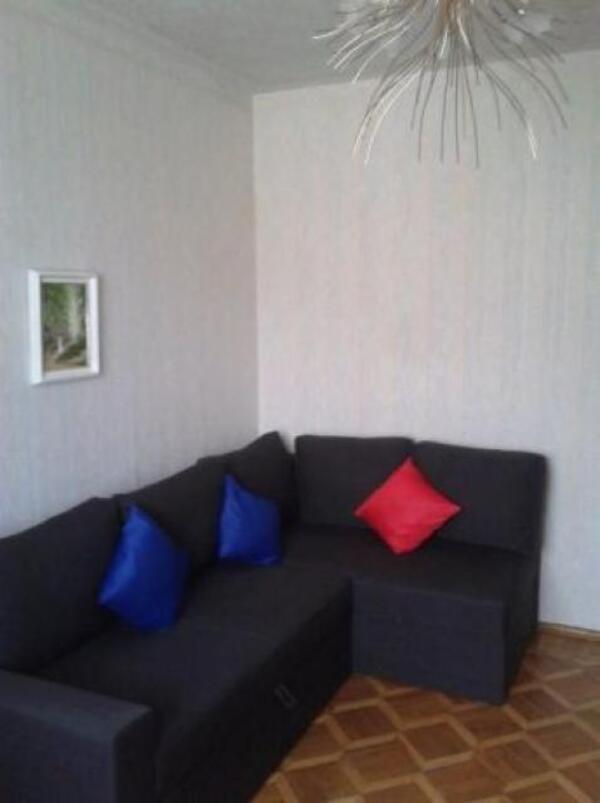 3 комнатная квартира, Харьков, Новые Дома, Московский пр т (461328 5)