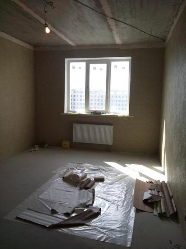 3 комнатная квартира, Харьков, Алексеевка, Победы пр. (461362 2)