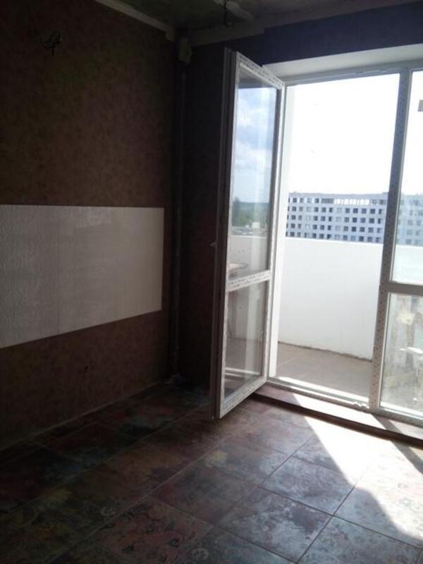 3 комнатная квартира, Харьков, Алексеевка, Победы пр. (461362 4)