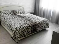 2 комнатная квартира, Песочин, Кушнарева, Харьковская область (461369 1)