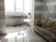 2 комнатная квартира, Песочин, Кушнарева, Харьковская область (461369 4)